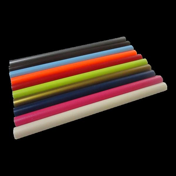 barras-lacre-colores