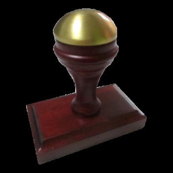 sello-manual-decorativo-3