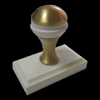 sello-manual-decorativo-5