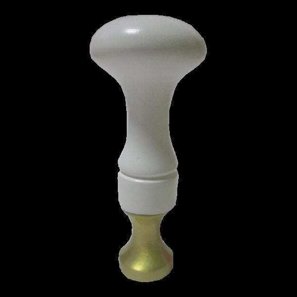 sello-manual-decorativo-blanco